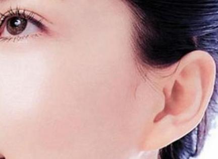 达州韩美整形耳廓畸形矫正 请勿错过最佳治疗时间