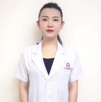 三亚红妆尚整形医院江艳