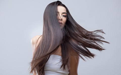 哈尔滨美佳娜做头发种植效果好吗 多少钱