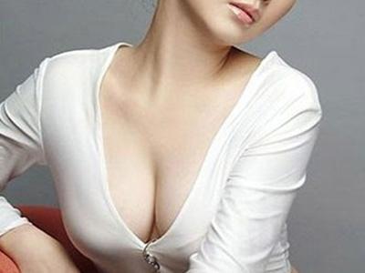 秦皇岛美姿娇自体脂肪丰胸 做挺拔女人
