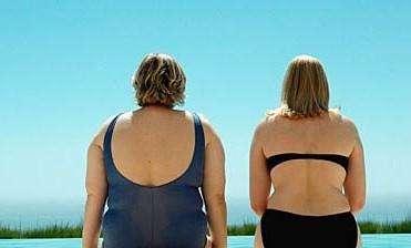 西安华京吸脂减肥 让你华丽大变身