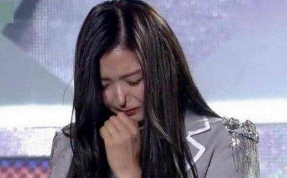 """韩国女演员任娜颖鼻整形 """" 捏鼻子""""塌陷太吓人"""