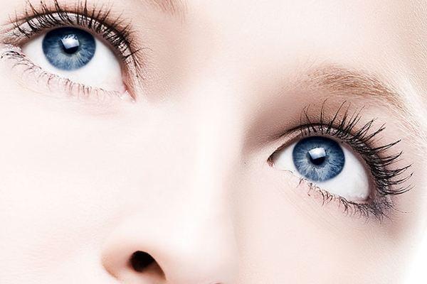 北京美尔目医院眼睑下垂矫正 让双眸恢复神采