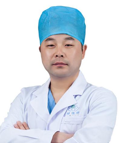 郑州碧莲盛植发美容整形医院