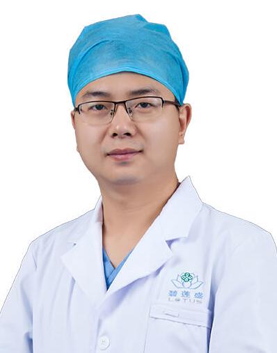 郑州碧莲盛植发医疗整形医院
