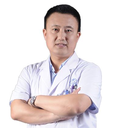 北京碧莲盛毛发移植整形医院