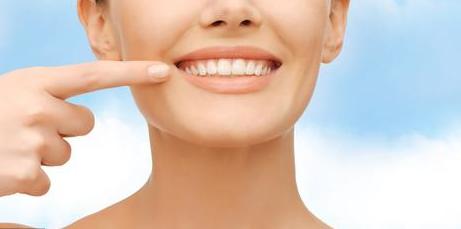牙齿矫正堪比整形?听听牙科医生怎么说