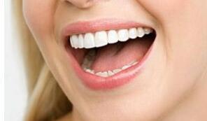 爱尚美整形种植牙的寿命是多久