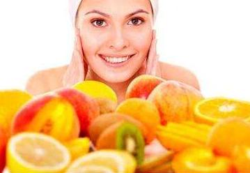 果酸换肤副作用 这些你都知道吗