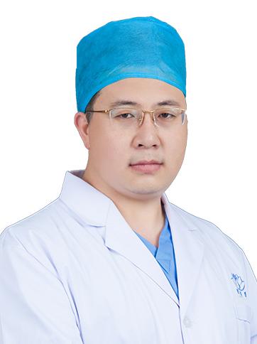 杭州碧莲盛植发美容整形医院