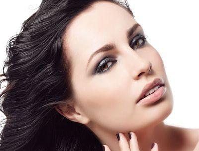 安阳金善美美容医院热玛吉 给女人紧致肌肤