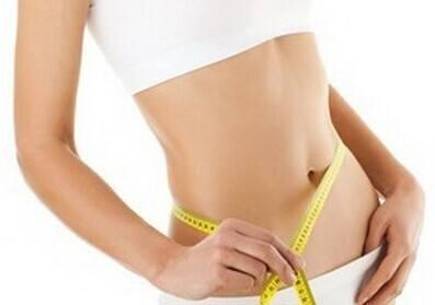 北京圣嘉新整形医院吸脂减肥 想瘦哪儿你说了算