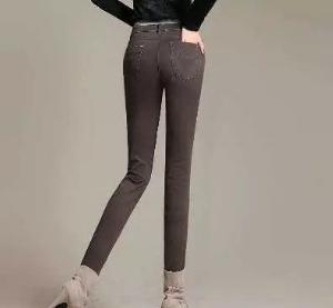 成都俏百颜吸脂瘦腿 塑造完美腿型