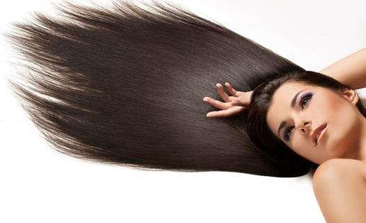 重庆长城医院植发科头发种植 圆你头发再生的梦