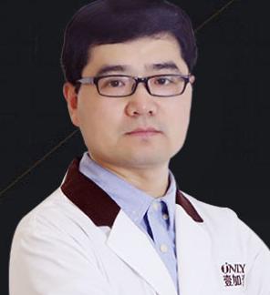 北京壹加壹植发医疗整形医院