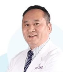 郑州美莱植发医疗整形医院