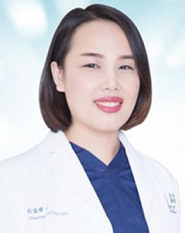 深圳丽格植发医疗整形医院