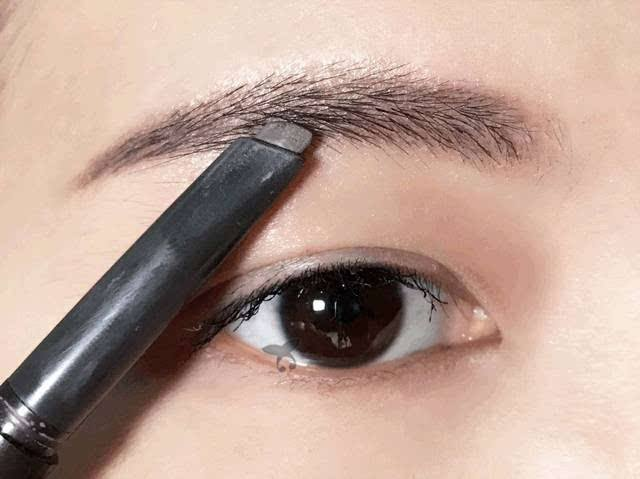 北京熙朵眉毛种植好吗 多少钱