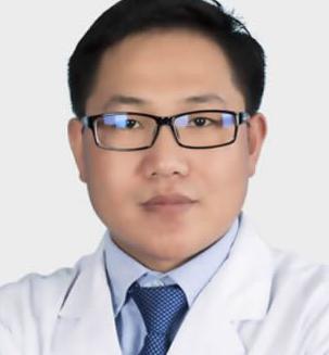 石家庄雍禾植发医疗整形医院