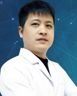 南京建国领秀植发医疗整形医院