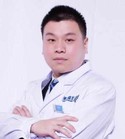 乌鲁木齐雍禾植发医疗整形医院