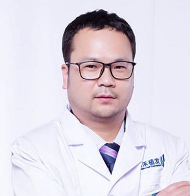 重庆雍禾植发医疗整形医院