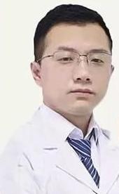 杭州天大皮肤医院植发科