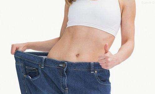 成都华西美容整形医院吸脂减肥 去脂利器