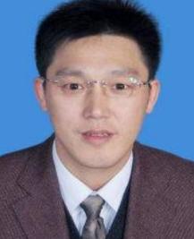 深圳武警医院植发科