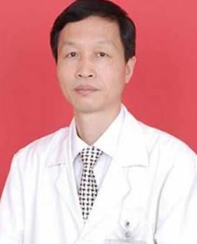 广州南方医院植发整形科