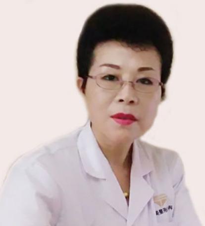 台州爱莱美植发医疗整形医院
