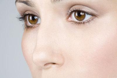 上海仁爱整形科精细切开双眼皮 专业缔造美丽