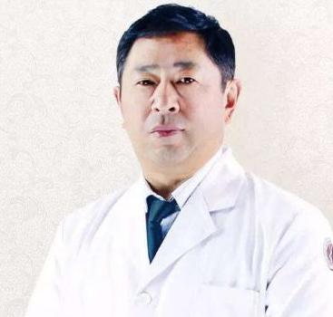 上海新生植发医疗整形医院