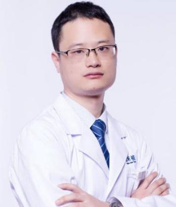 昆明雍禾植发医疗整形医院