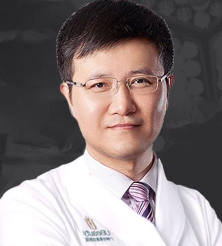 广州华美植发整形医院