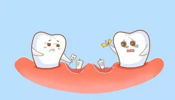 爱齿尔口腔怎么样 种植牙你应该知晓的事