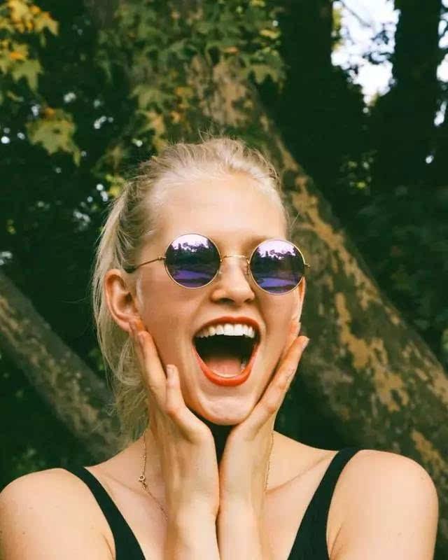 咸宁哪家的种植牙好 牙齿才是最大的面子工程