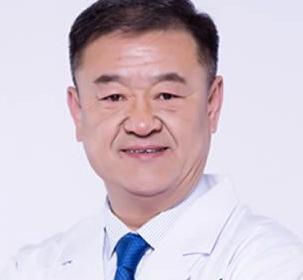 长沙雍禾植发医疗整形医院