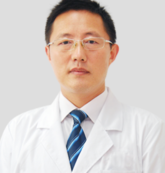 重庆东方毛发医疗整形医院
