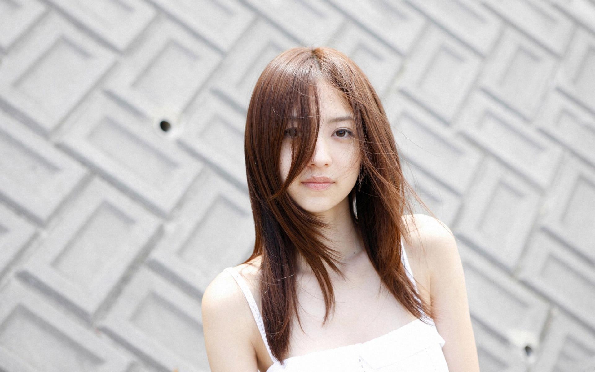 杨晓光专长纹眉特价 最好的眉毛就会让人忽略