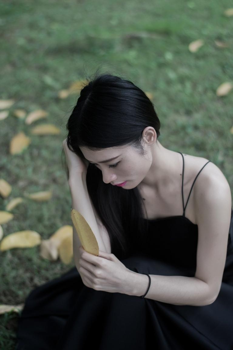 三亚红妆整形四川悦好医学美容医院 活动项目价格表
