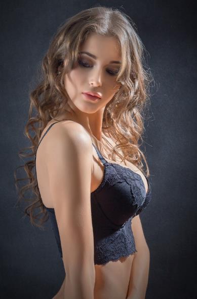 乳头整形的费用 让自己自在的美才最赏心悦目