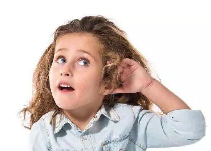 隐耳怎么办 矫正方法有哪些