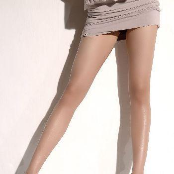 银川西京大腿吸脂多少钱 专家告诉你不是固定的