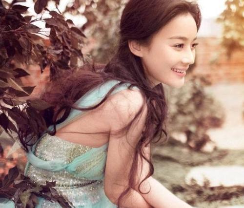 上海东方丽人的激光去黑眼圈价格 别让资本变得没有优势
