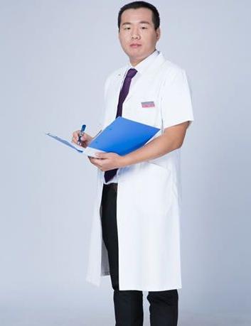 新疆整形美容医院植发医疗整形科