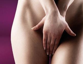 哈尔滨雅美医疗美容整形医院处女膜修补术特价 12月特价政策表