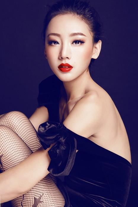 台州中心的纹唇会退色吗 都知道在乎眼睛唇型你也重视了吗