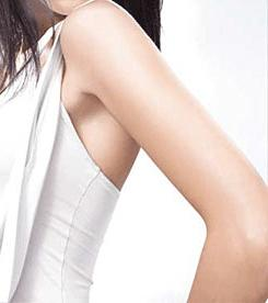 吸脂瘦手臂佛山梦露整形美容怎么样 真实案例来分享