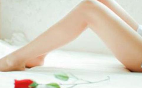 北京东方瑞丽整形价格表 腿部吸脂贵吗